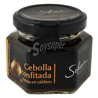Carrefour Selección Cebolla Confitada Carrefour 100 g