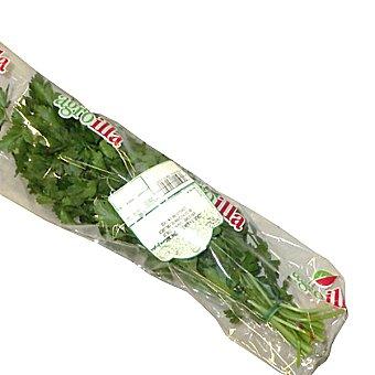 Agroilla Perejil verde manojo Bolsa 100 g