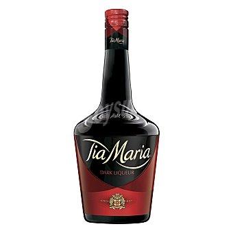 Tía María Licor de café  Botella 700 ml