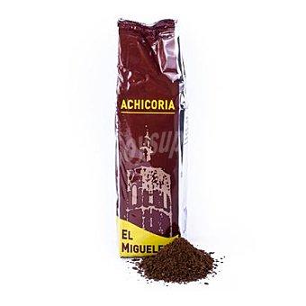 El Miguelete Achicoria 200 g