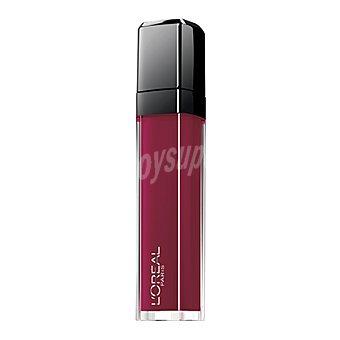 L'Oréal Barra de labios infalible gloss nº 405 1 ud