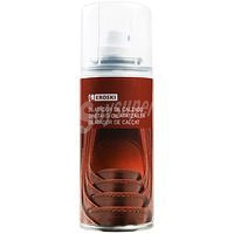 Eroski Dilatador de calzado Spray 100 ml