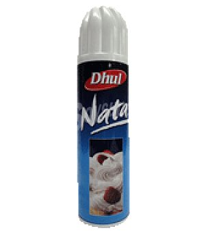 Dhul Nata montada spray 250 g