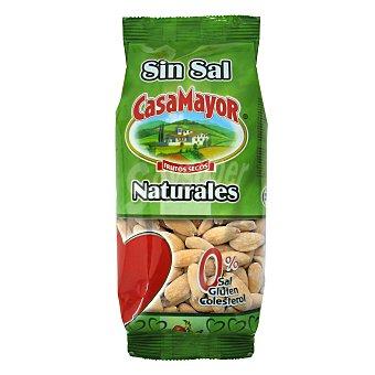CasaMayor Almendras sin sal casamayor 150 g