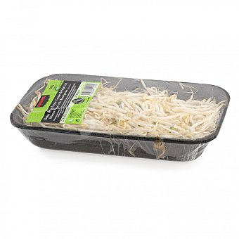 Tugas Brotes de germinados de soja Bolsa 200 g