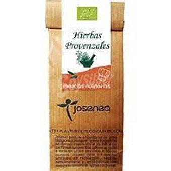 Josenea Mezcla culinaria de hierbas provenzales Bolsa 30 g