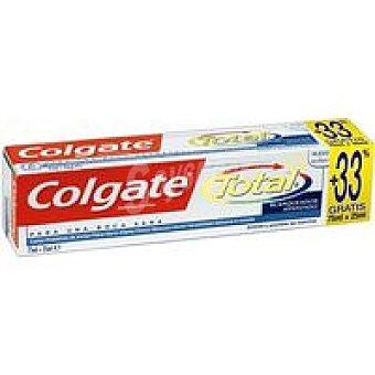 Colgate Pack total blanqueador