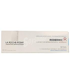 La Roche-Posay Crema antiedad para arrugas acentuadas 40ml