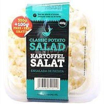 Frico Ensalada de patatas Tarrina 450 g