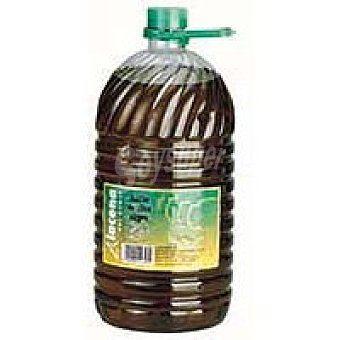Alacena Aceite de oliva virgen extra Garrafa 5 litros