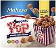 Pop Nuggets 300g Maheso