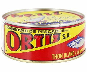 Ortiz Bonito frito en escabeche Lata 190 g