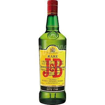 JB Whisky escocés  botella 1,5 cl