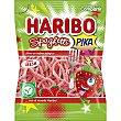 Spaguetti Pica sabor fresa Bolsa 150 g Haribo