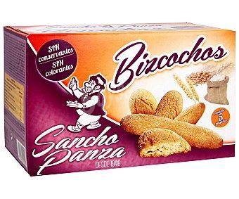 Sancho Panza Bizcocho 500 g