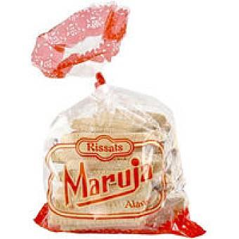 MARUJA Risats Bolsa 250 g