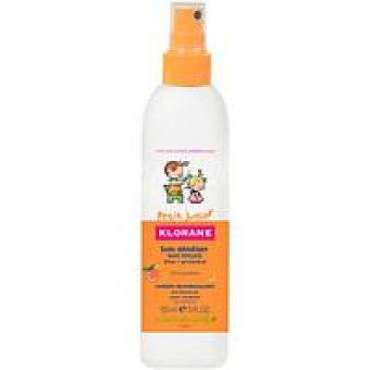 Klorane Desenredante Spray 125 ml