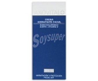 AXOVITAL Crema Hidratante 50 Mililitros