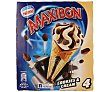 Cono maxibon cookies cream 4 ud Maxibon Nestlé