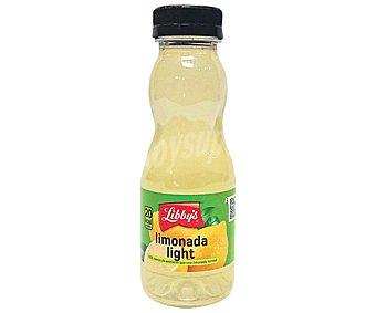 Libby's Limonada light libby´s 300 ml.