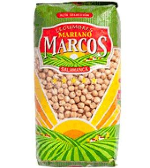 Mariano Marcos Garbanzo pedrosillano 1 kg