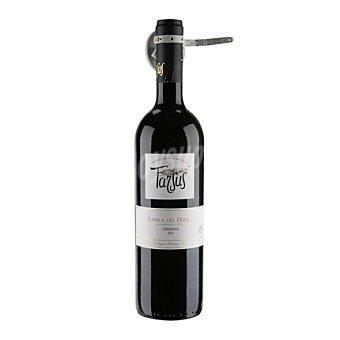 Tarsus Vino D.O. Ribera del Duero tinto crianza 75 cl