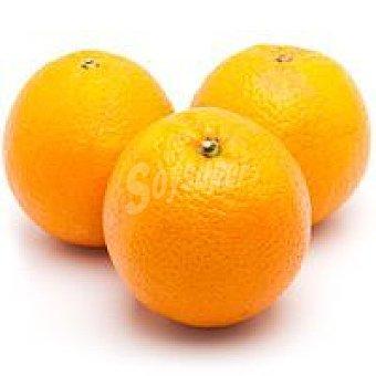 Naranja para zumo 1 kg