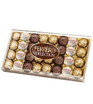 Ferrero Bombones Collection 359 g