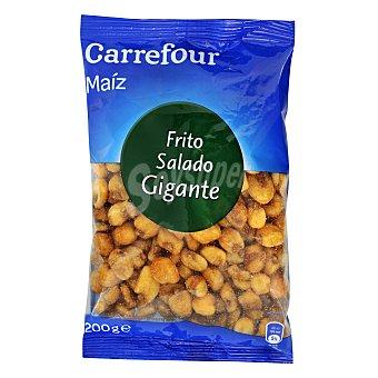 Carrefour Maíz frito y salado 200 g