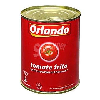 Orlando Tomate frito Lata 820 g