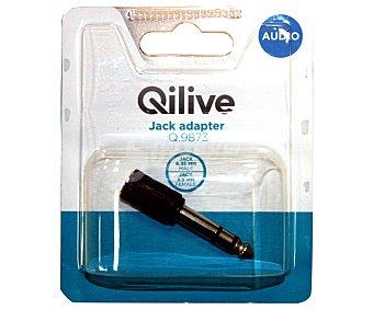 Qilive JACK 1 unidad
