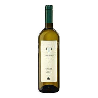 Tomás Postigo Vino blanco verdejo D.O. Rueda 75 cl