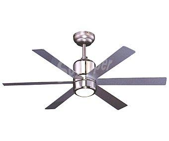 Orbegozo Ventilador de techo CP 50120 1 Unidad
