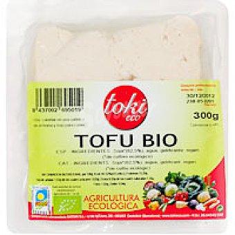 TOFU Toki fresco Eco 250g