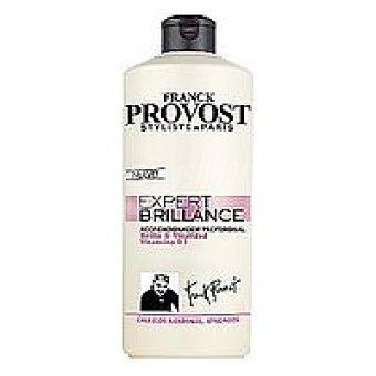 Franck Provost Crema suavizante 750 ml