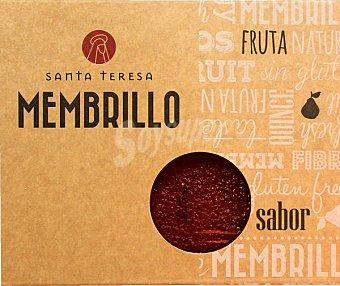 Santa Teresa Membrillo Tarrina 290 g