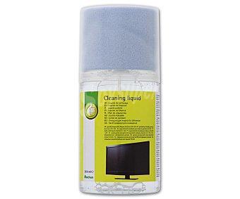SELECLINE 400287 Spray liquido 200ML