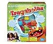 Hasbro game tragabolas +4 años  Hasbro Gaming