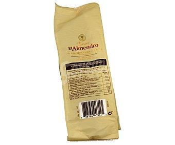 El Almendro Almendras rellenas 150 gramos