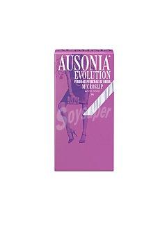 Ausonia Ausonia Evolution Microslip 34 ud
