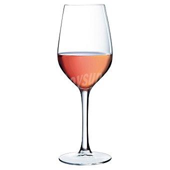 LUMINARC Sumiller Copa de vino 45 cl Copa de 45 cl