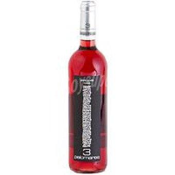 Inicio Vino Rosado Prieto Picudo Botella 75 cl