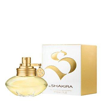 Shakira Colonia 50 ml