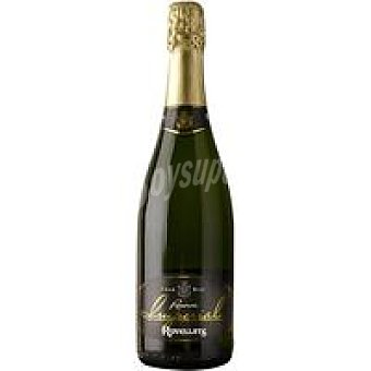 ROVELLATS Brut Imperial Botella 75 cl