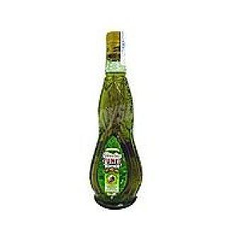 Tunel Licor de hierbas semis Botella 70 cl