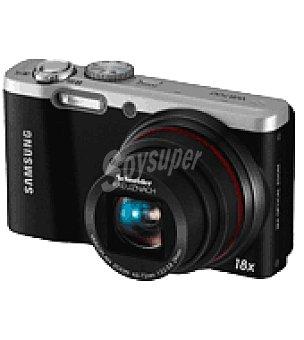 Samsung Camara digital wb 700 samsung