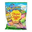 Caramelos de goma margaritas 175 g Chupa Chups