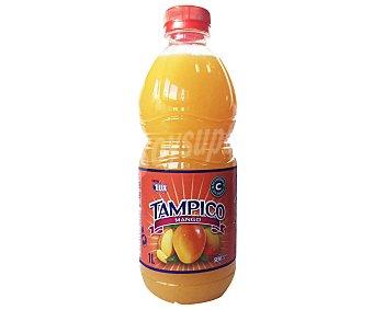 Tampico Refresco de mango Botella de 1 litro