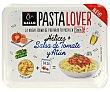 Pasta lover hélices + salsa de tomate y atún en 5 minutos para microondas  Estuche 180 g Gallo