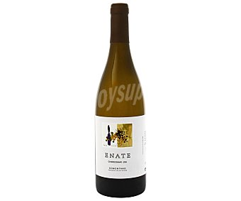 Enate Vino Blanco Chardonnay 75cl